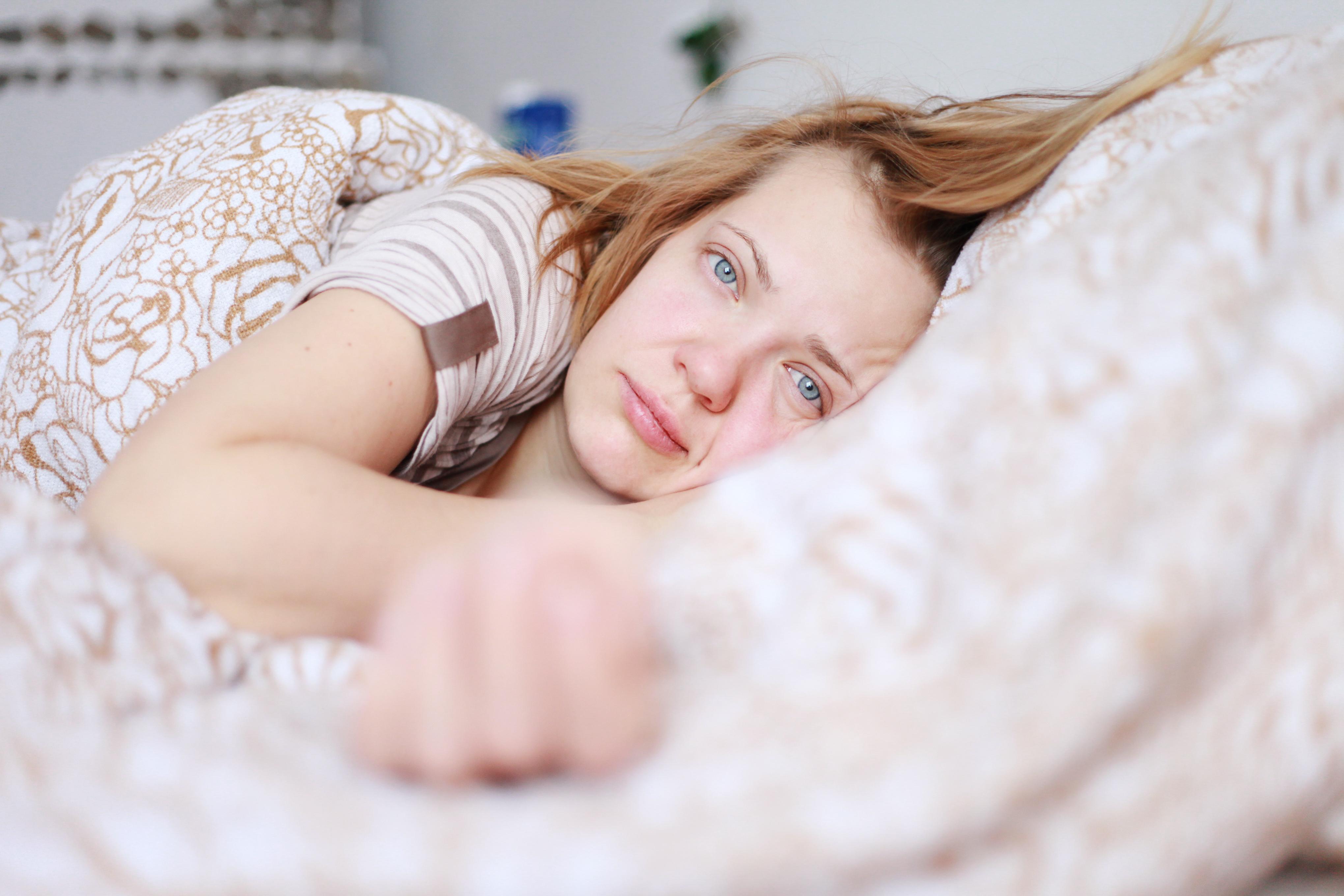 För vissa kan det ta längre tid än för andra att anpassa sig efter att ha förlorat en timmes sömn i samband med att vi ställer om till sommartid.