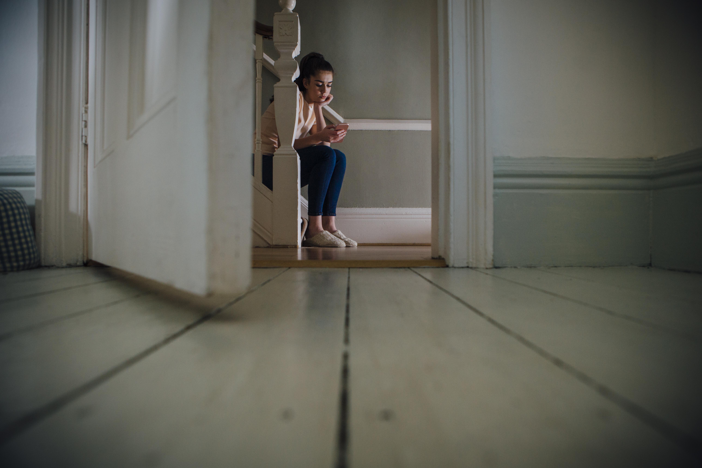 Mobbade barn har en än mer utsatt situation än tidigare.