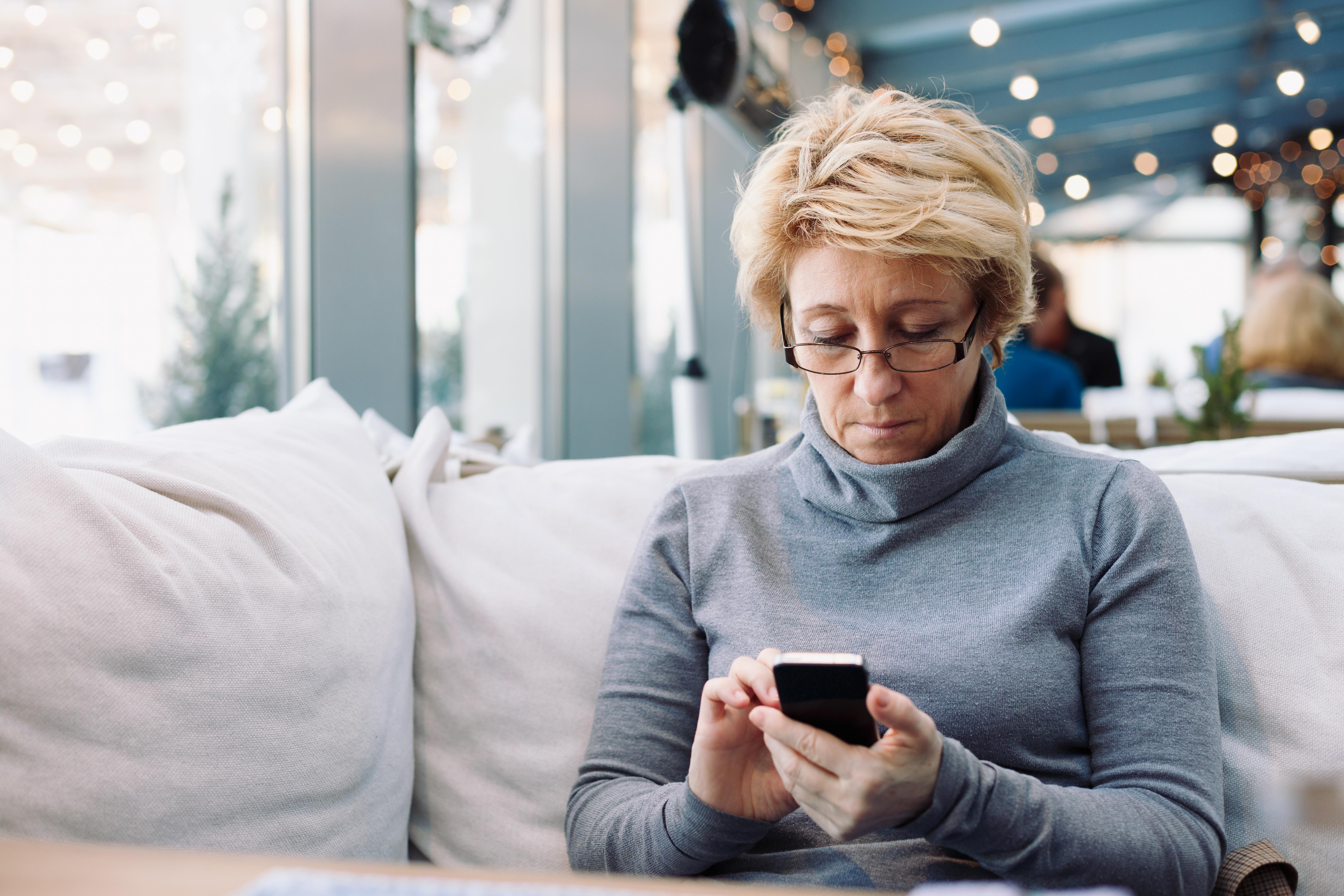 Appen har visat sig vara effektiv som första linjens behandling för kvinnor med ansträngningsinkontinens