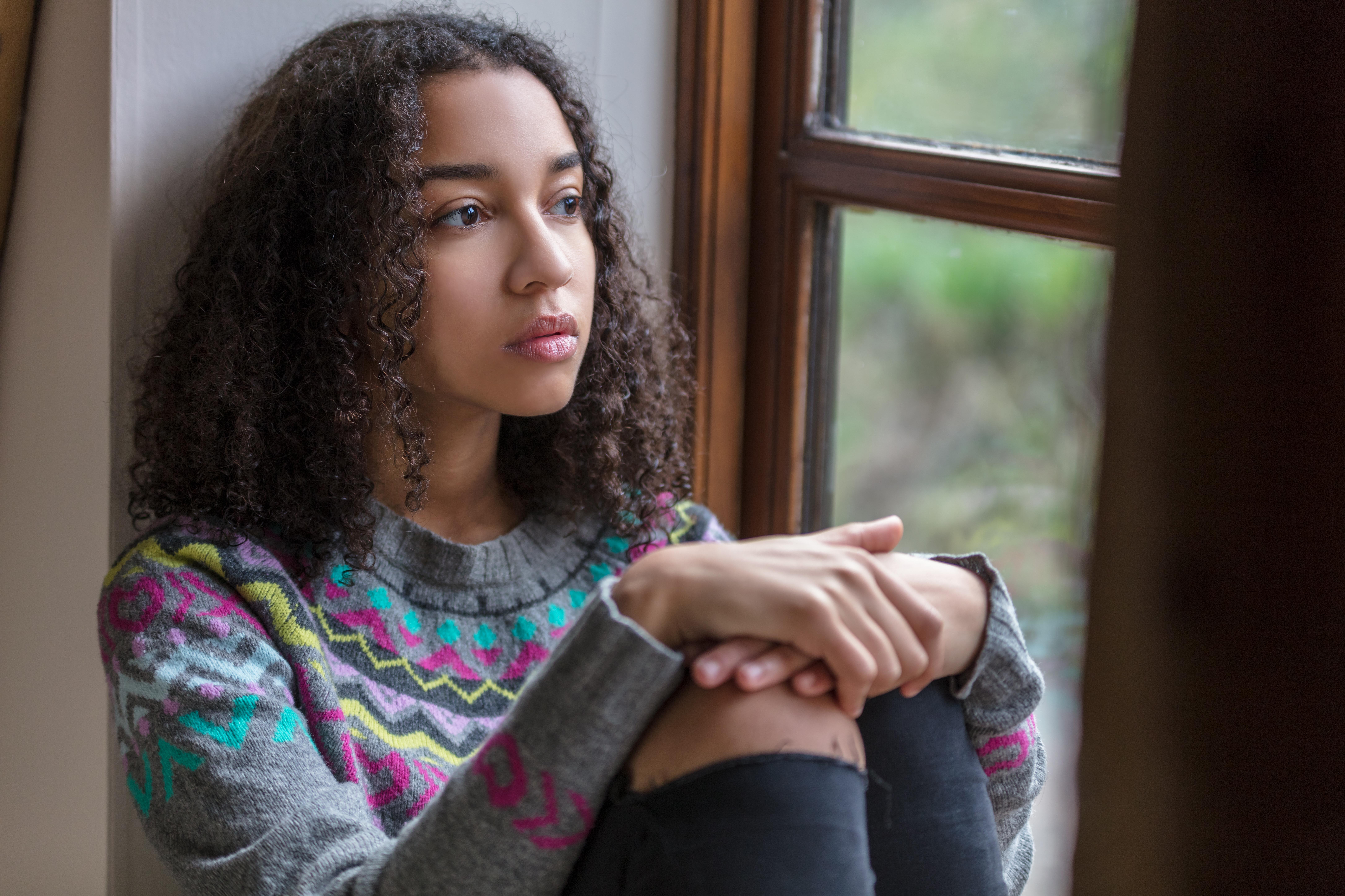 Samtidigt som allt fler barn och unga behöver behandling för psykiatriska diagnoser har tillgängligheten till barn- och ungdomspsykiatrin (BUP) försämrats.