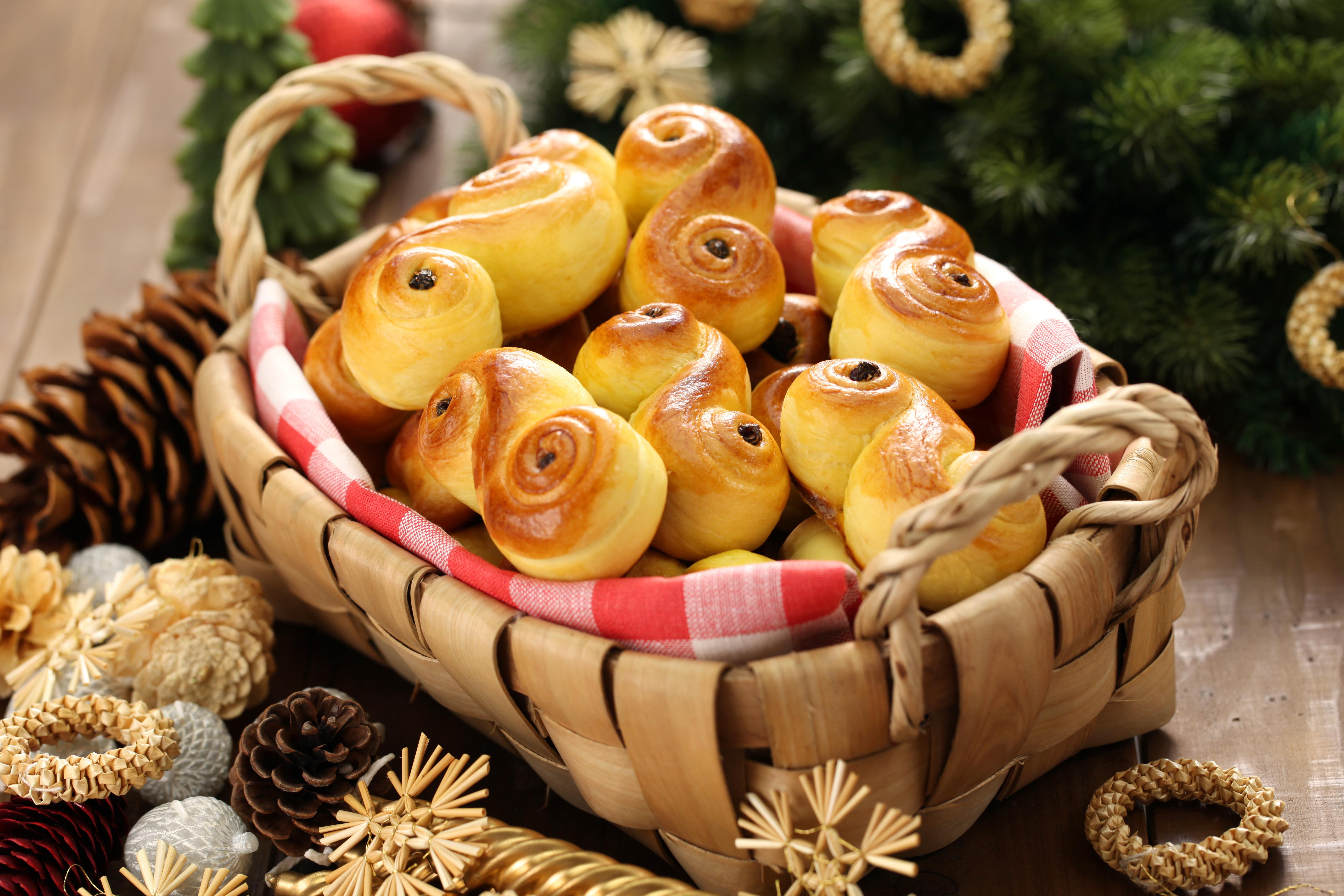 shutterstock_554374207 lussebullar glutenfria hälsa medicin välbefinnande doktorn anders åker netdoktor 1177 recept advent jul glutenintolerans.jpg