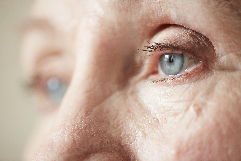 Det finns ett antal ögonbesvär som förekommer mer ofta än andra och du kan förebygga, lindra och behandla dessa.