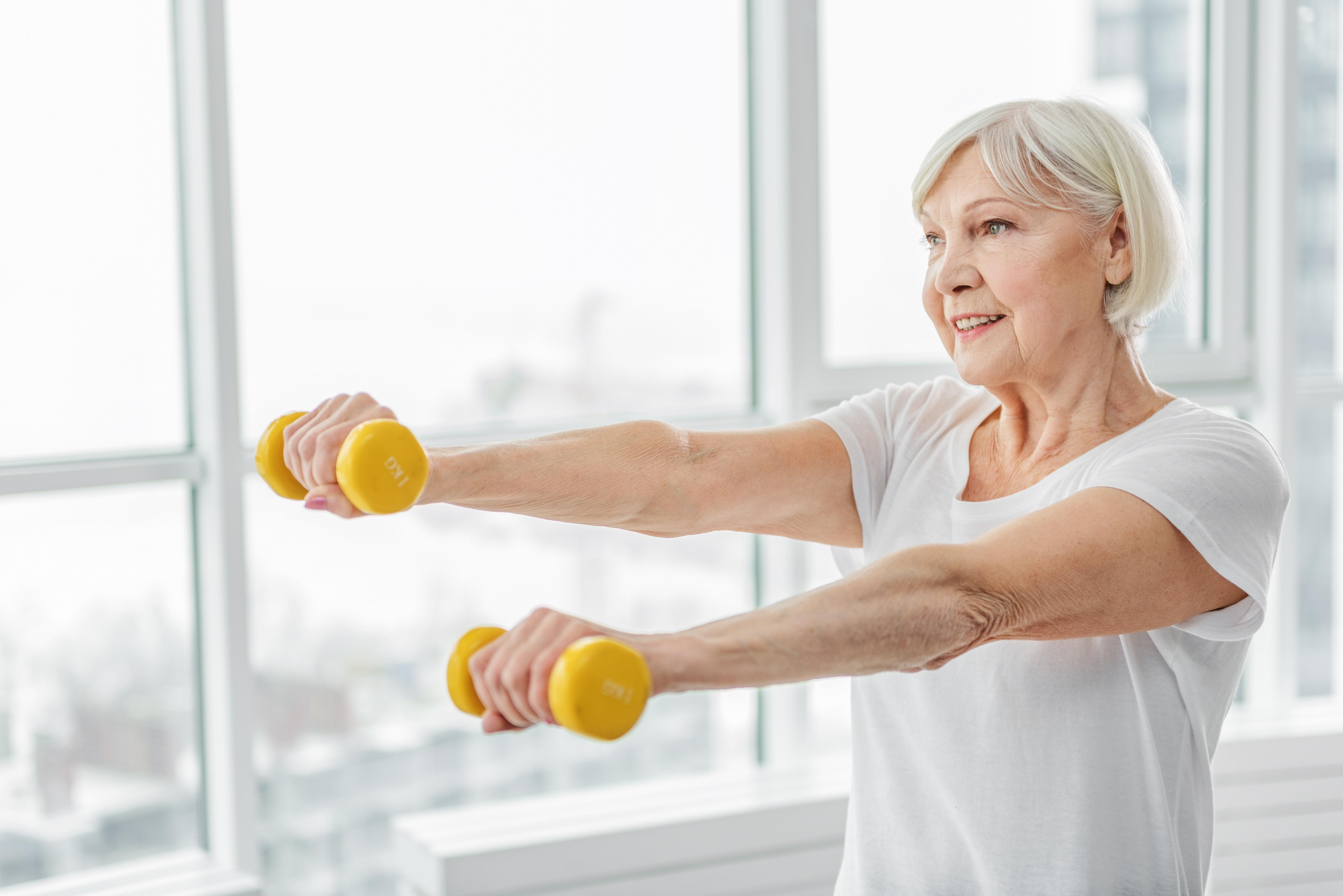 Ansträngningsinkontinens är vanligast hos kvinnor och innebär att man läcker urin när man hostar, skrattar, nyser eller motionerar.