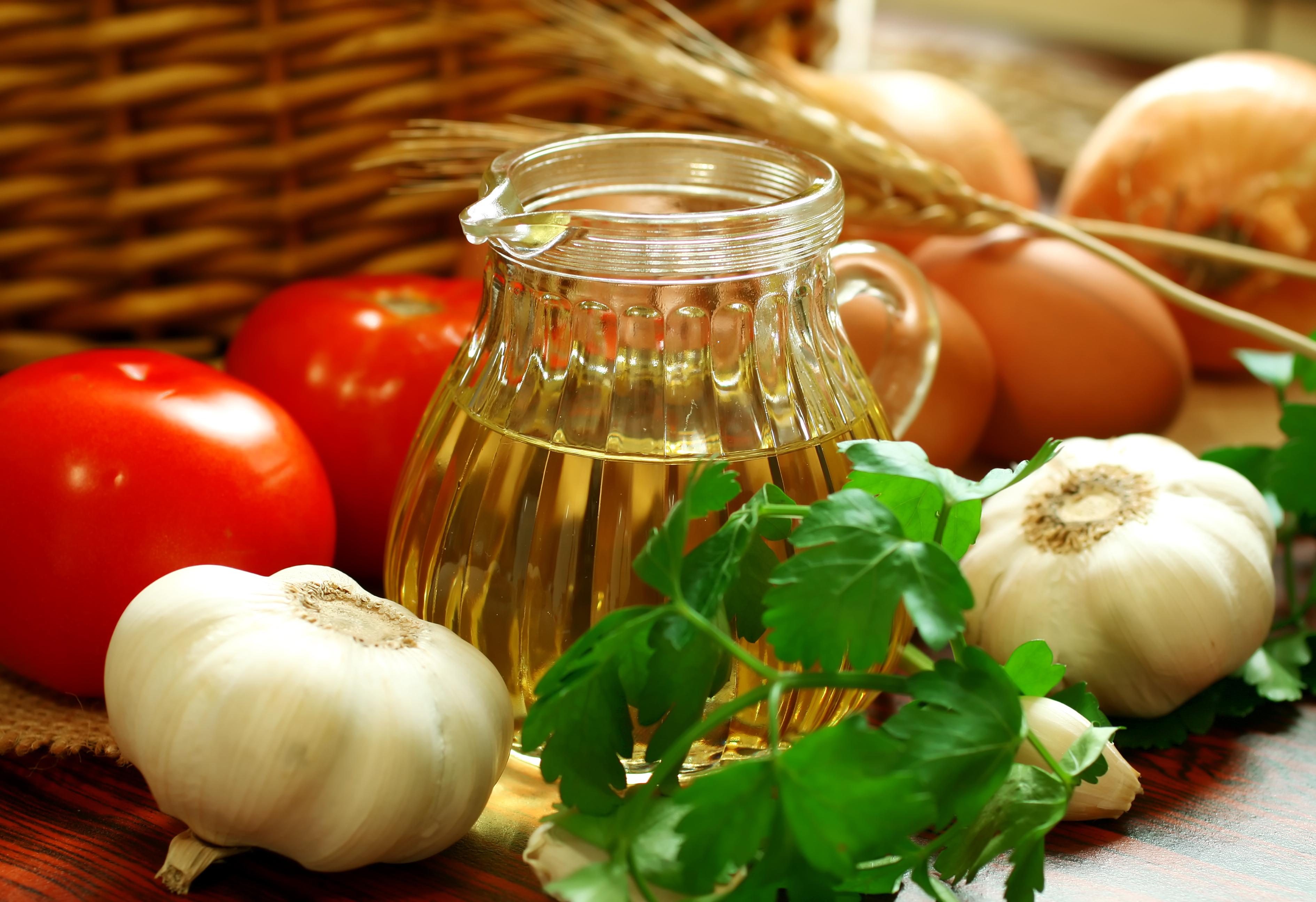 Problem med högt kolesterol är sammankopplat med livsstil. Förändringar i kosten kan till exempel påverka kolesterolet i positiv riktning.
