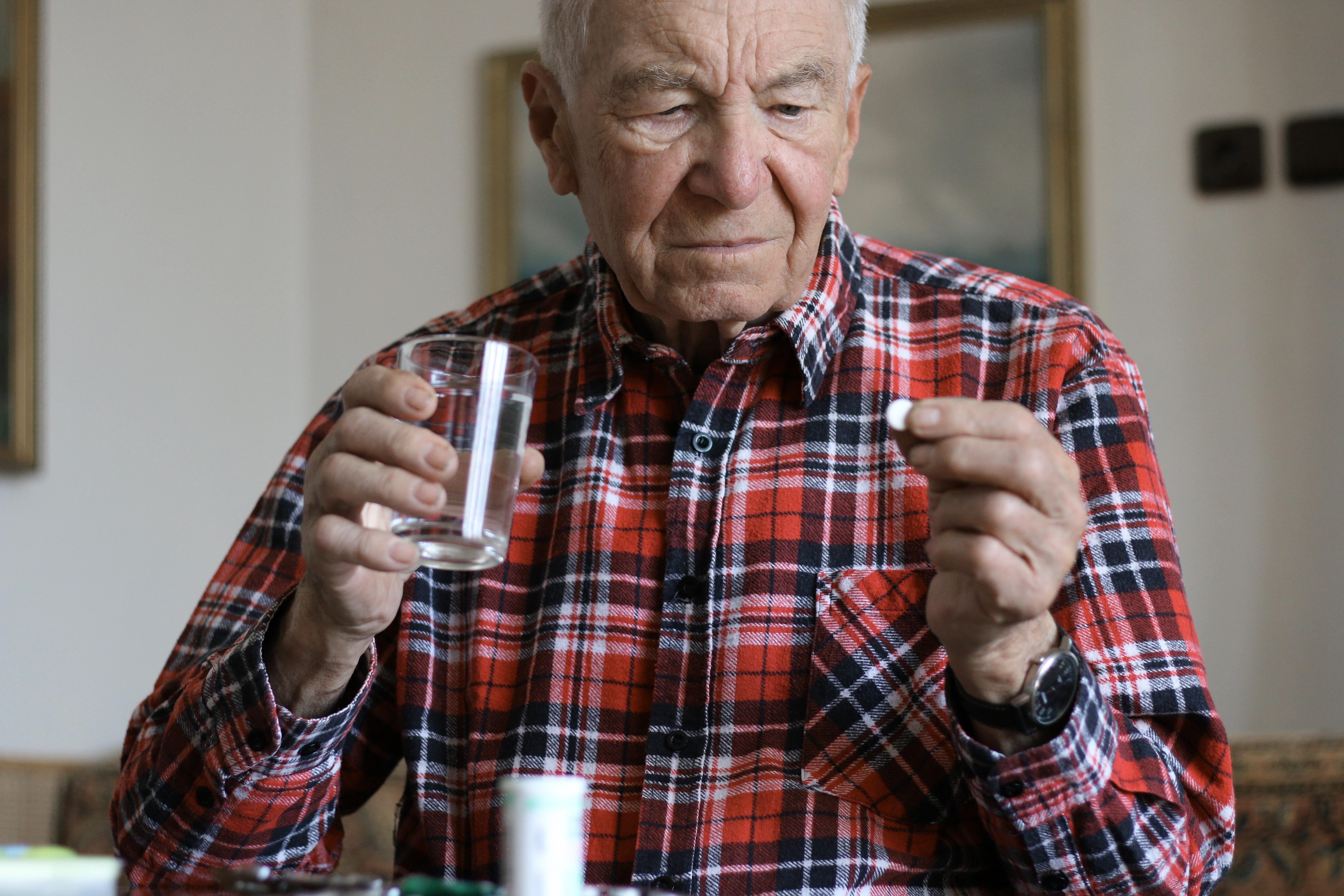 Europeiska läkemedelsmyndigheten har valt att göra en ny riskbedömning av gruppen NSAID-läkemedel.
