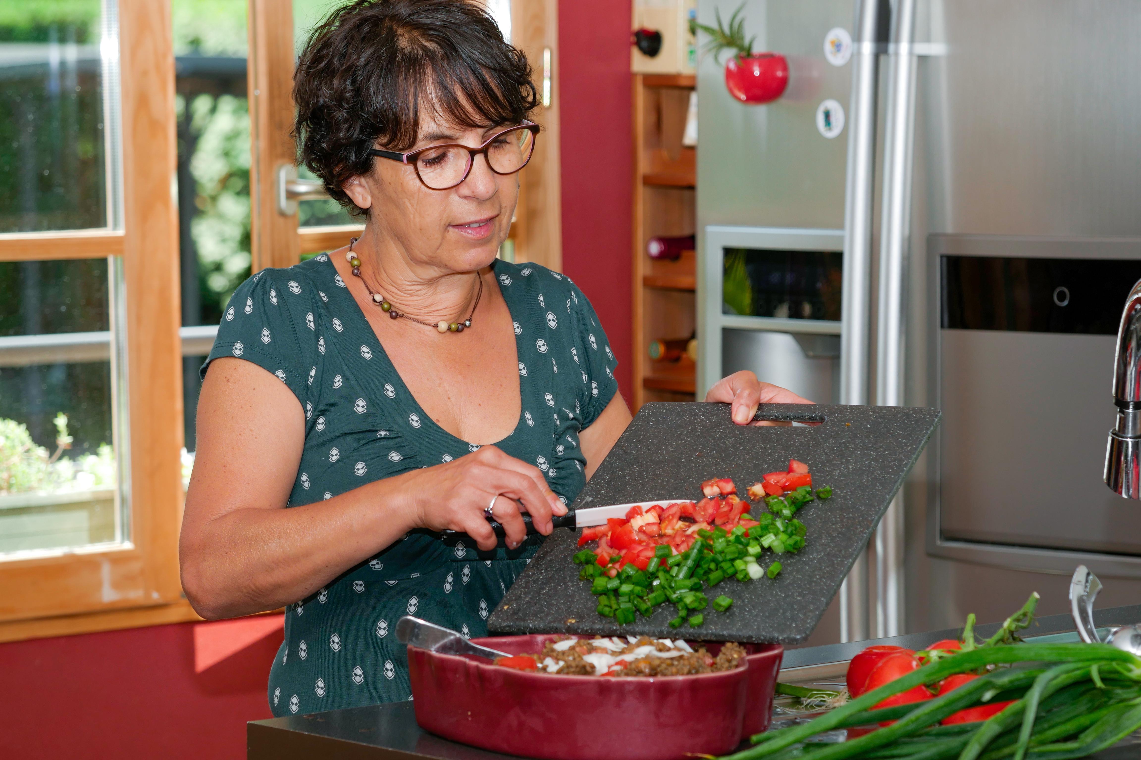 Kosten förändras efter en överviktsoperation och det är vanligt att det uppstår vitamin- och mineralbrist.