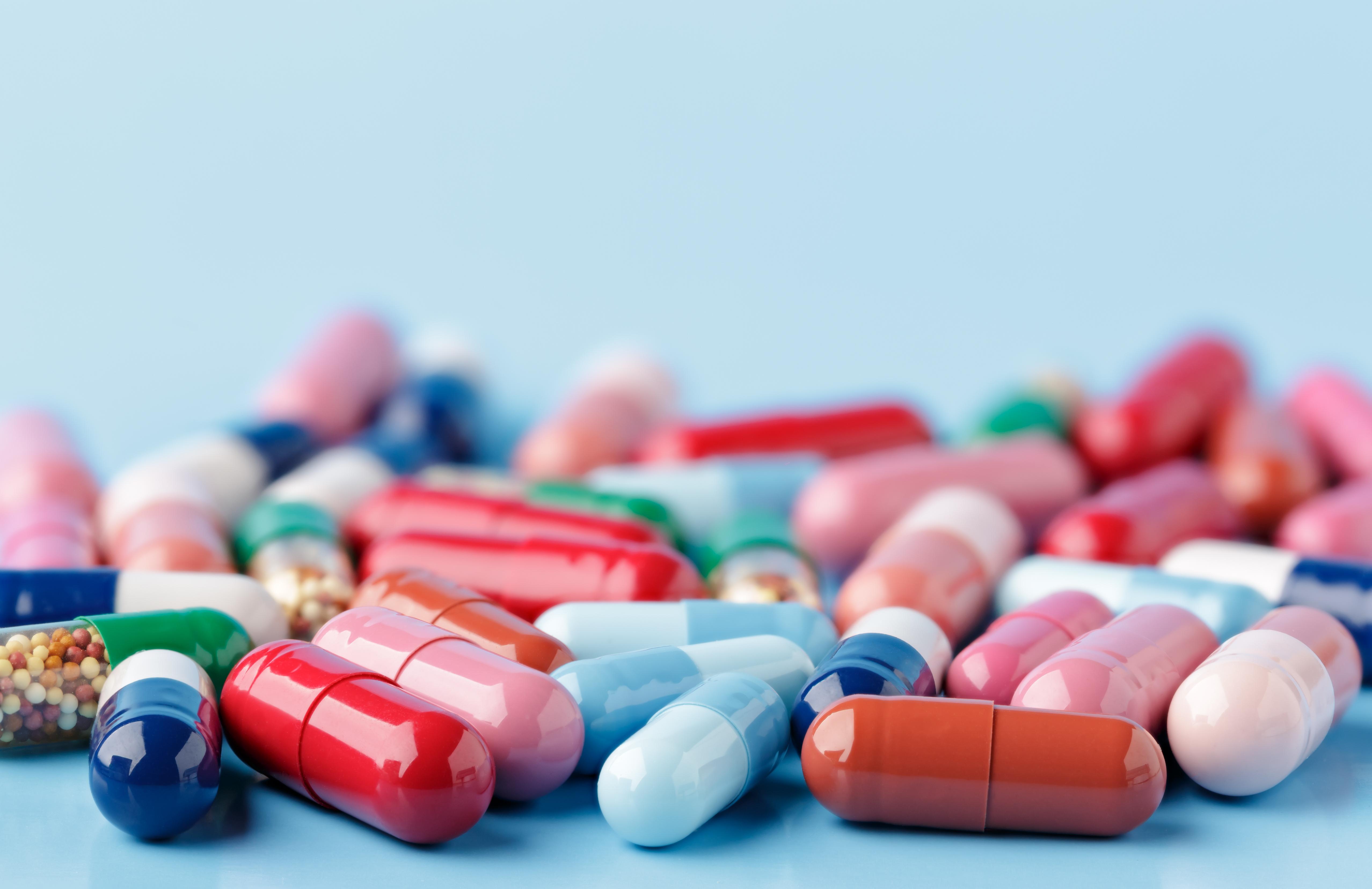 Dagens prissättningsmodellen för läkemedel är komplex och svåröverskådlig, menar regeringen.