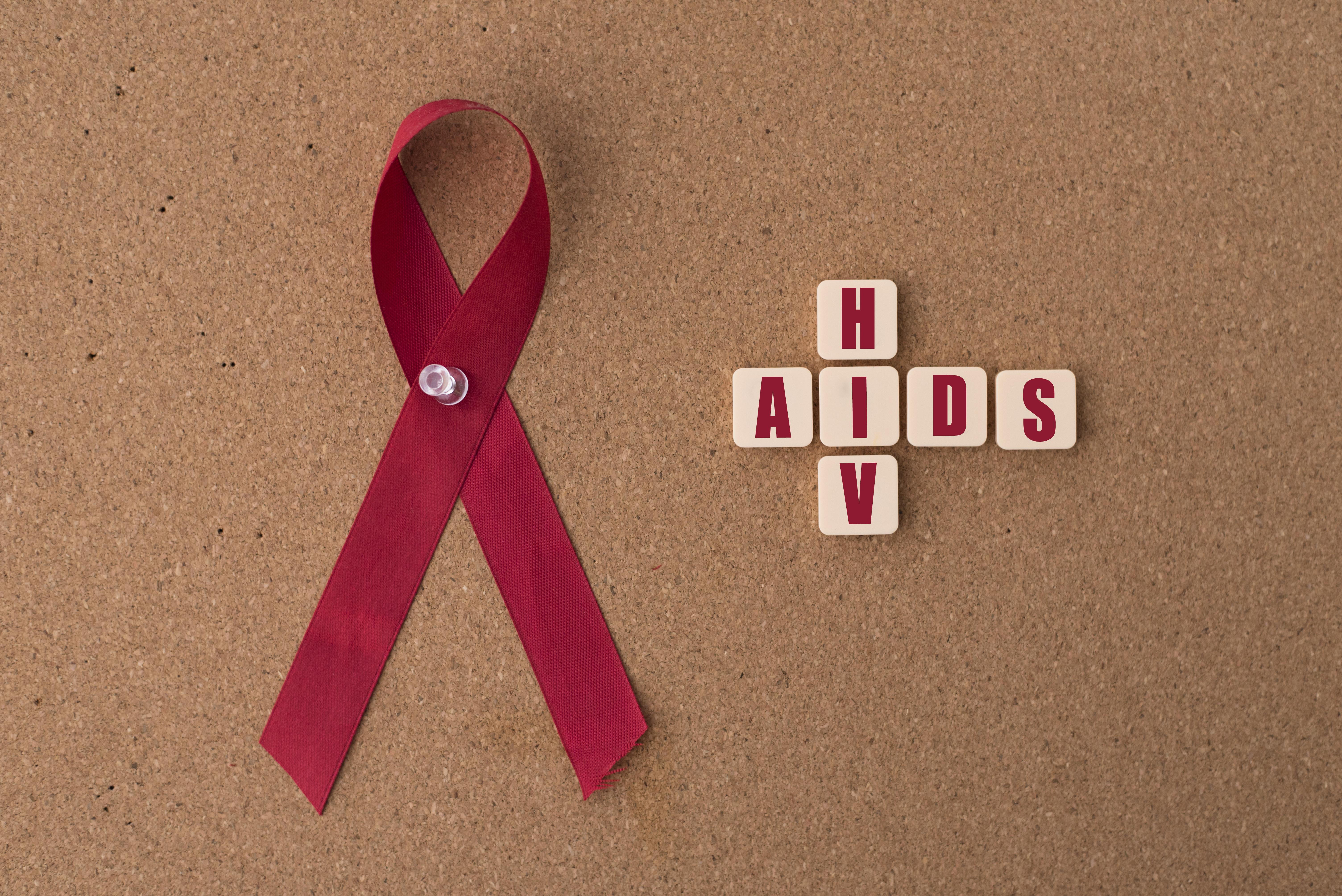 Trots att man upplever att det fortfarande finns ett stigma och att sexlivet påverkas så skattar personer som lever med hiv i Sverige idag sin livskvalitet som hög.
