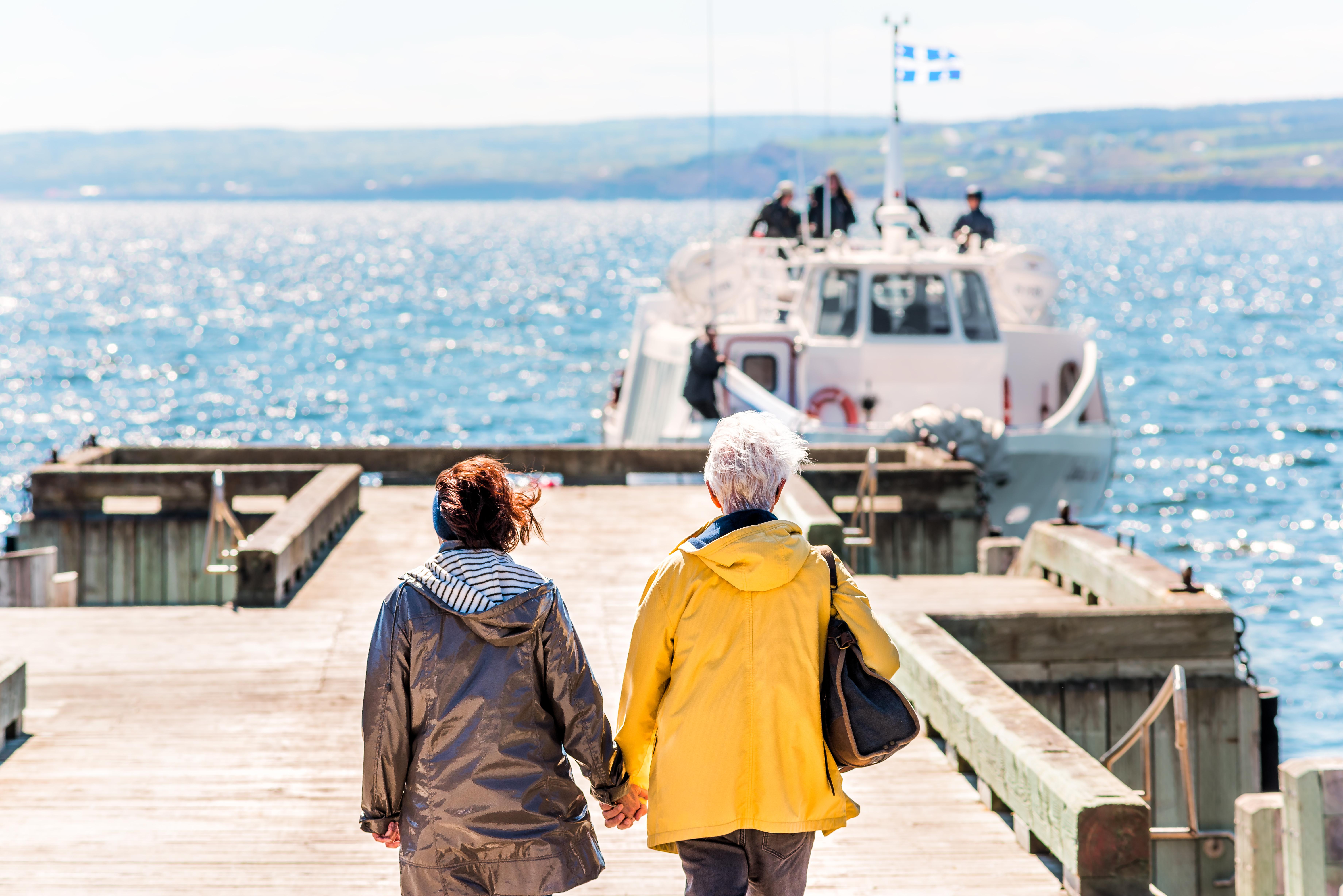 I år är det 75 år sedan homosexualitet avkriminaliserades i Sverige och 40 år sedan sjuk-domsstämpeln togs bort av Socialstyrelsen.