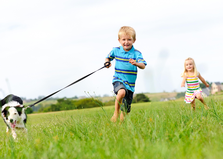 Sköljer du ditt barns näsa med saltvattensköljning lindras symtomen och sköljs näsan ofta minskas mängden irriterande pollen.