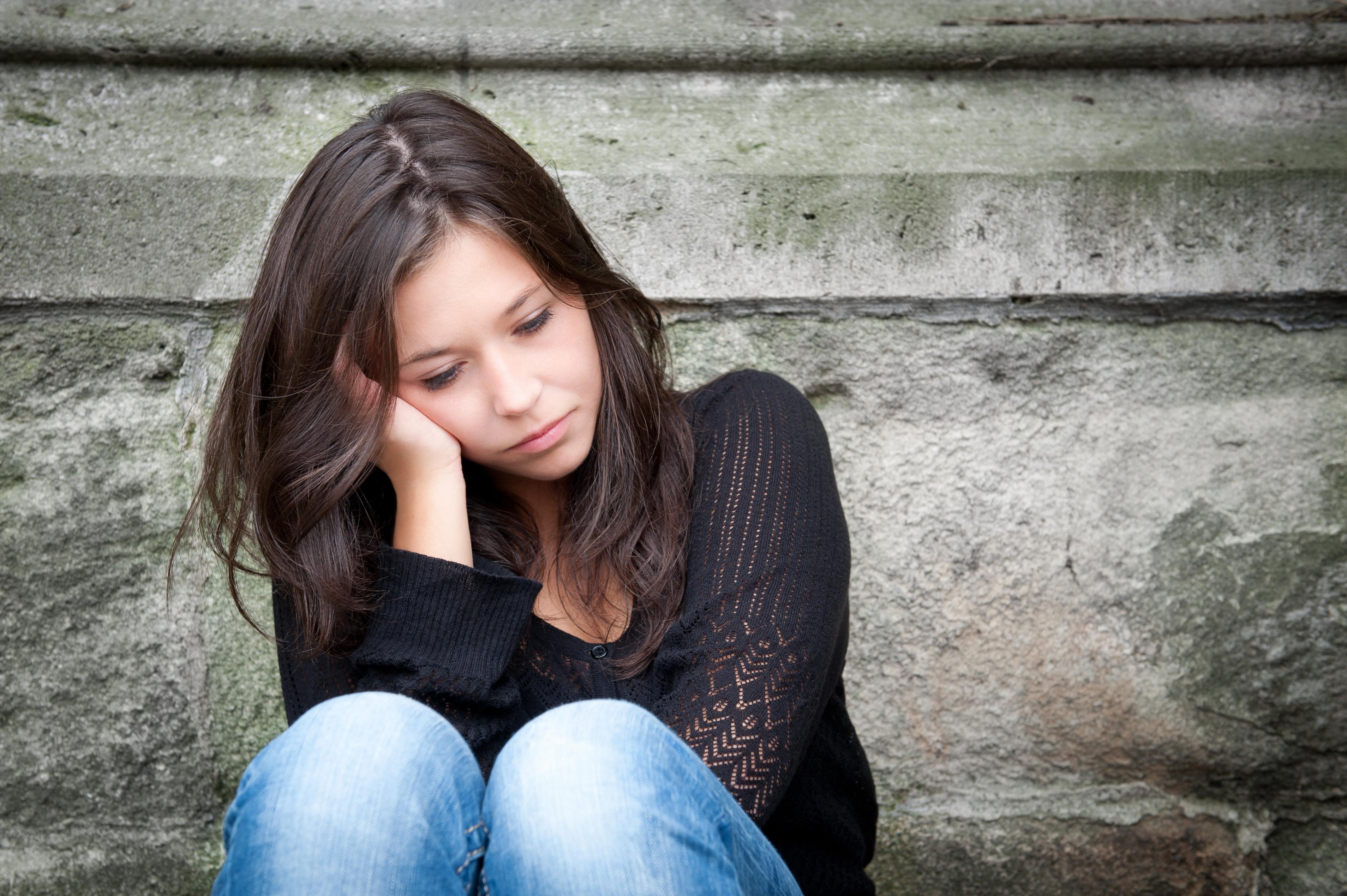 Att ha endometrios påverkar livet på många sätt. De svåra smärtorna gör att man kanske måste vara borta från arbetet flera dagar per månad.