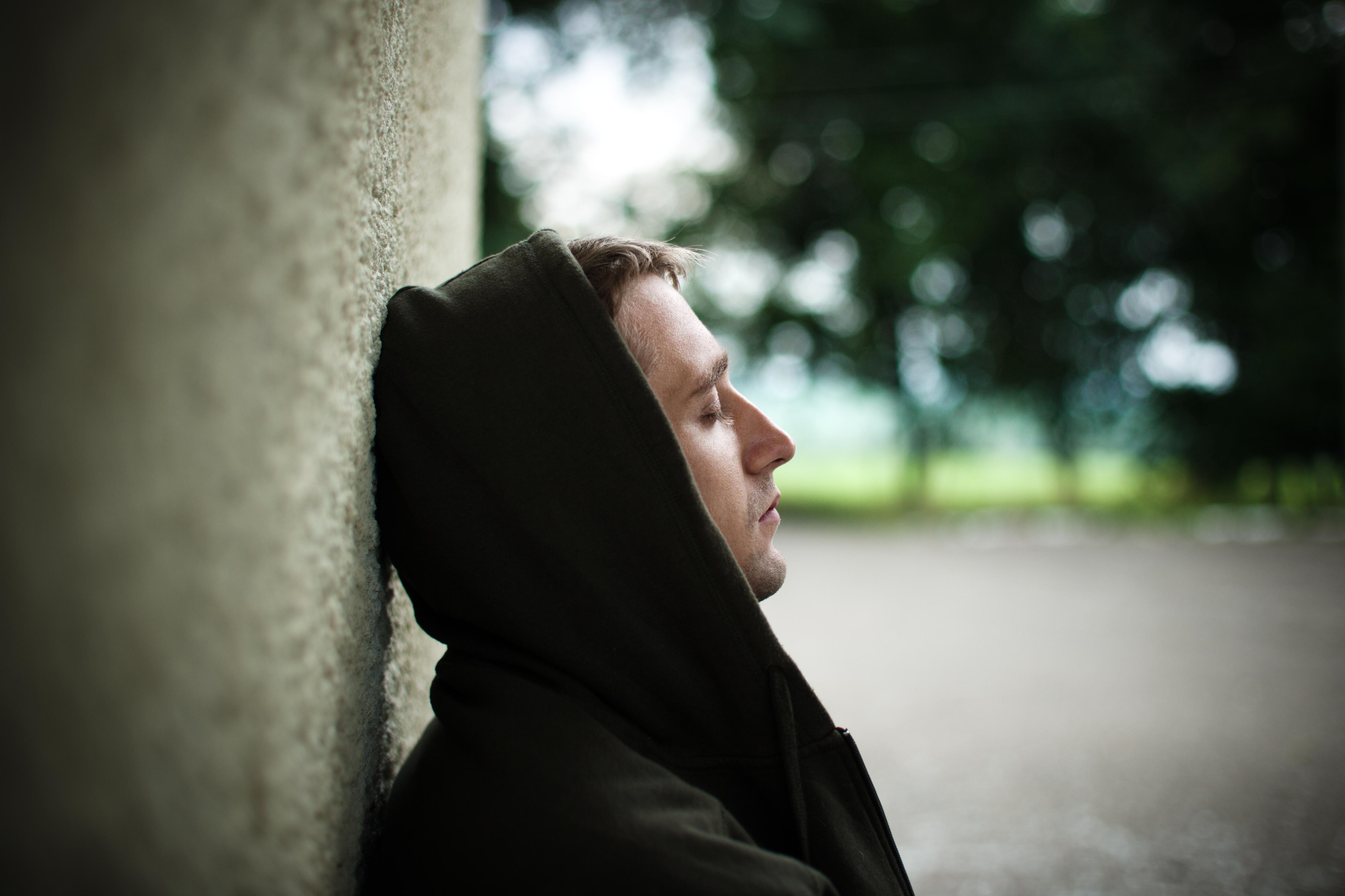 Andelen psykiska sjukdomar motsvarar 40 procent av alla sjukfall och den vanligaste diagnosen är akut stressreaktion.