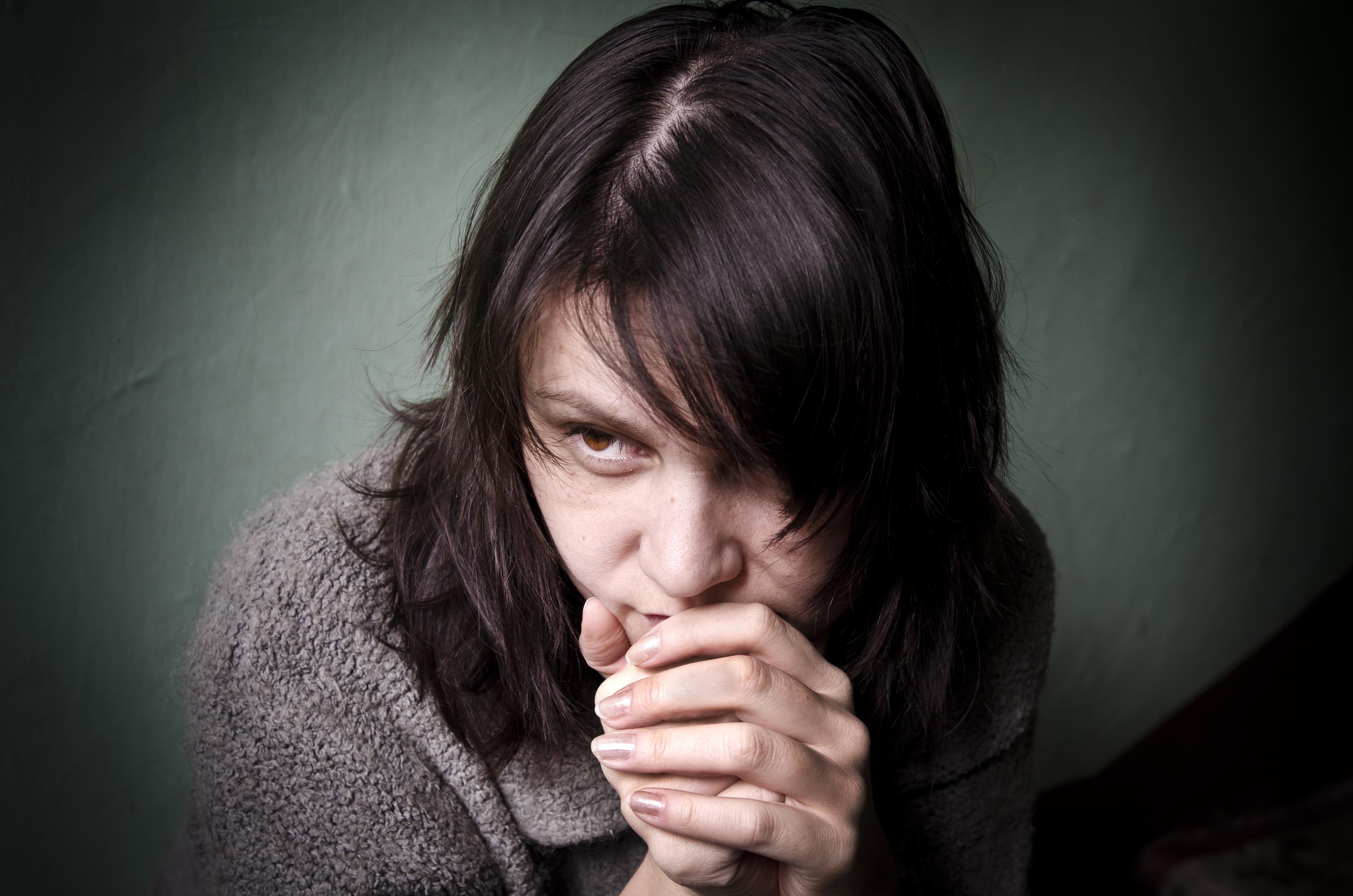 Smärta kopplat till psykiatriska och psykologiska tillstånd står för de absolut högsta sjukskrivningstalen.