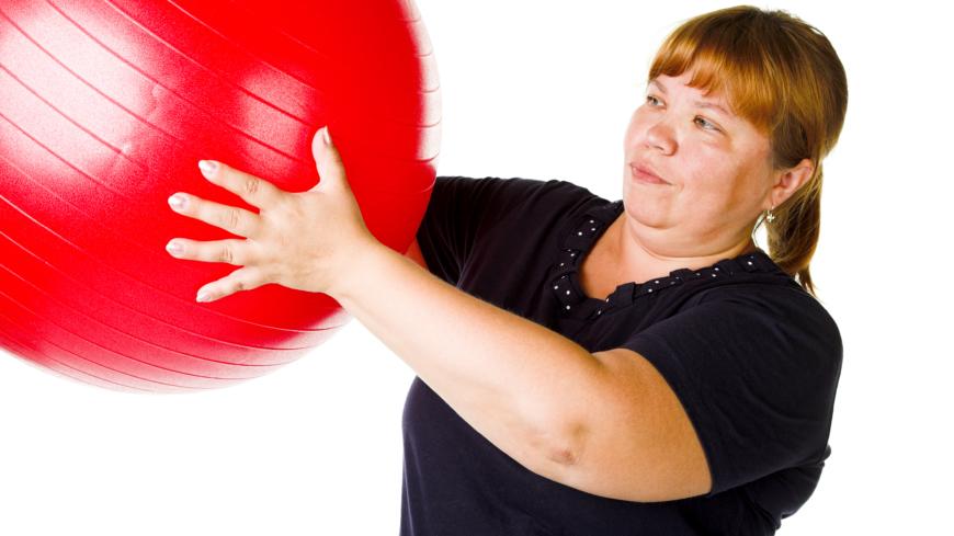 läkemedel mot fetma