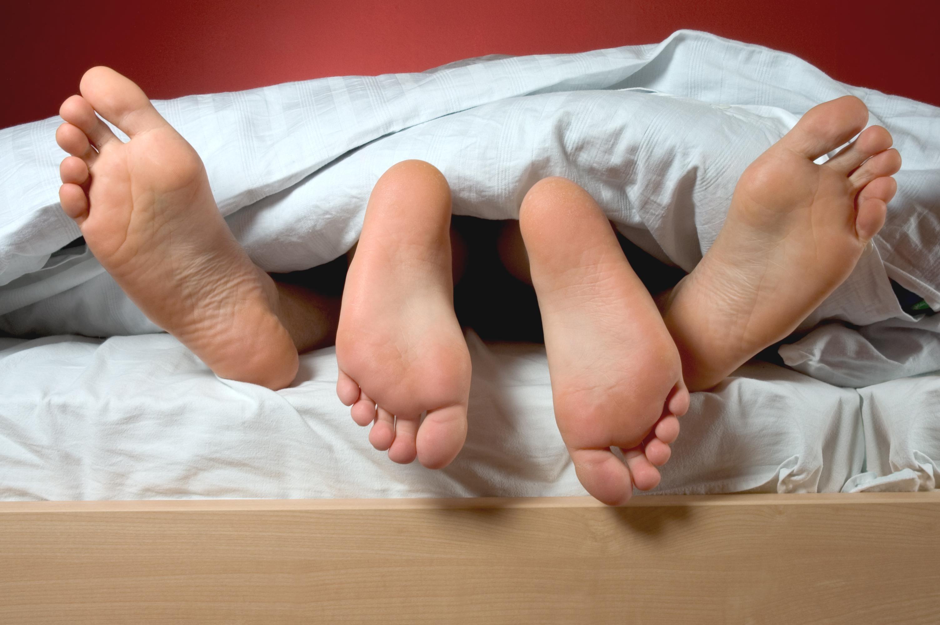 Många könssjukdomar ger små eller inga besvär vilket gör att de kan vara svåra att upptäcka.