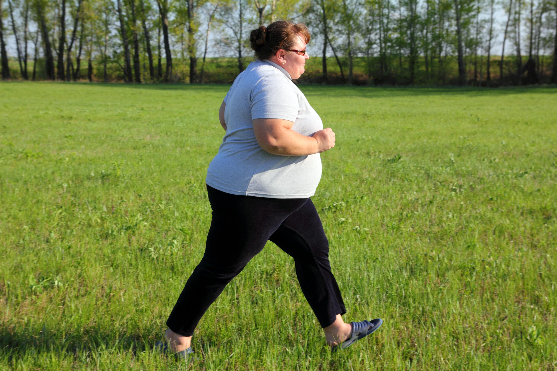 Bland de äldre som fick kombinationsträna kondition och styrka syntes en ökning i den fysiska funktionen på cirka 20 procent.