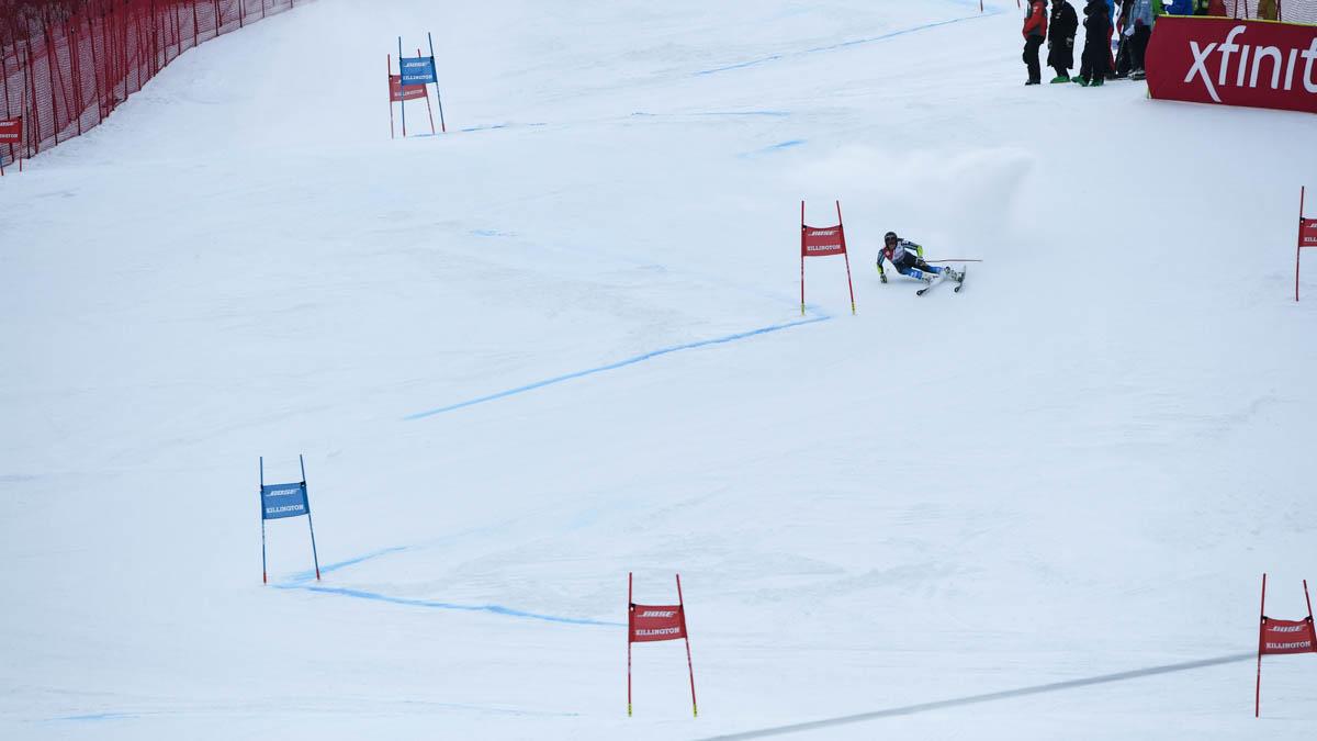 Forskarna vill nu testa de smarta plåstren på de svenska landslagen i alpint och längdskidåkning för att på sikt kunna hjälpa elitidrottare att optimera träningen och samtidigt minska risken för skador.