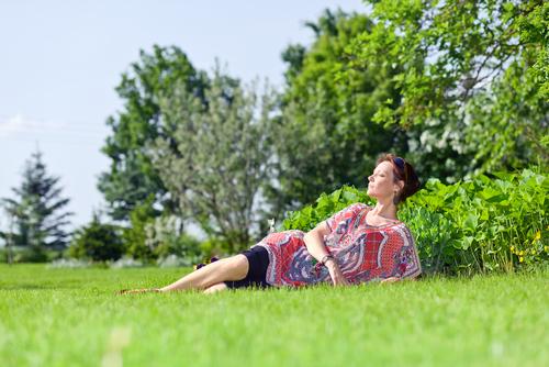 Antalet fall av hudcancer i Sverige spås fördubblas inom en tioårsperiod.